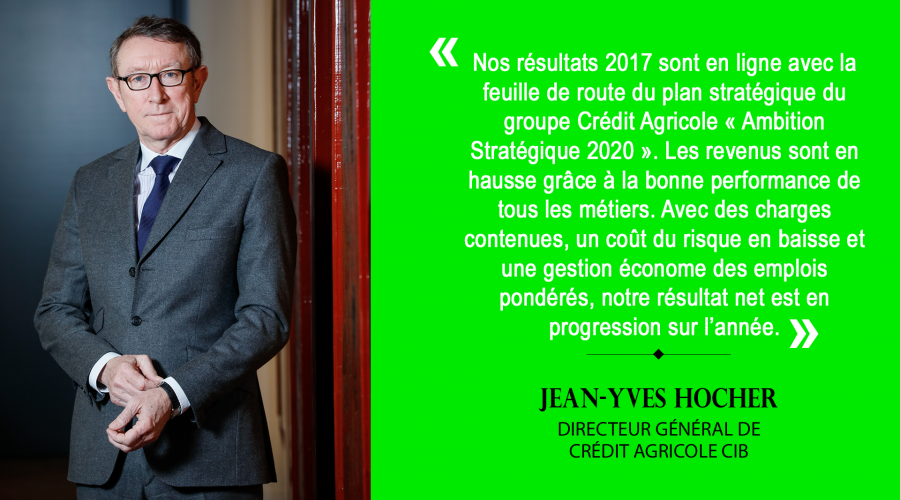 Citation, Jean-Yves Hocher